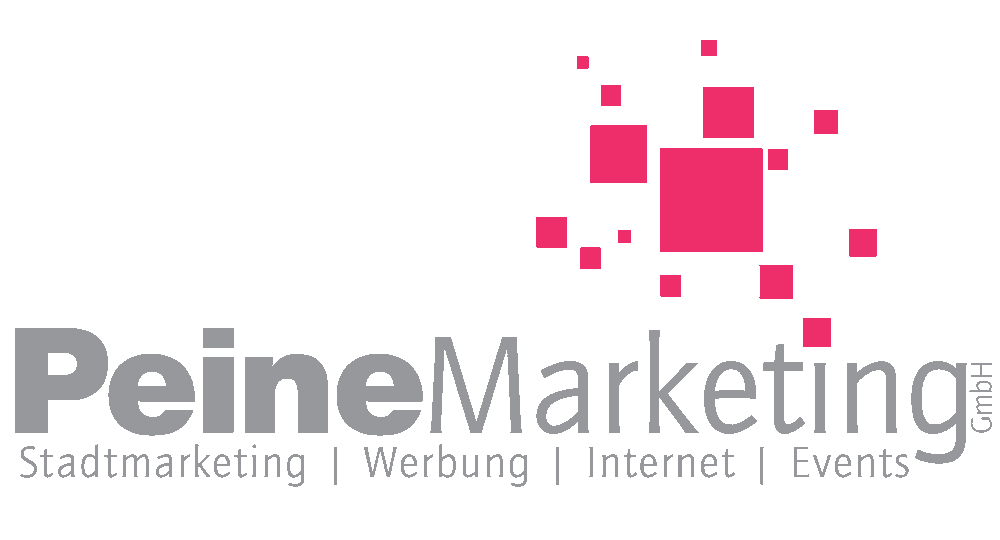 PeineMarketing GmbH Logo
