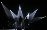 Simon & Garfunkel Revival Band - Sommer Open Air 2019